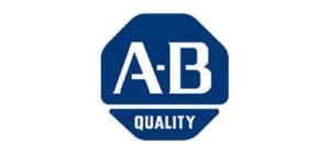 ab-quality