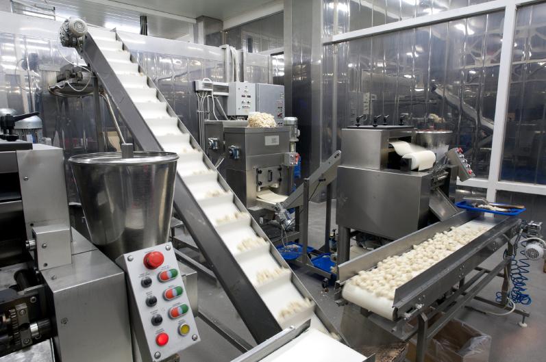 bespoke-machinery