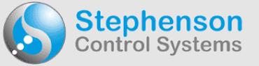 stephenson_control